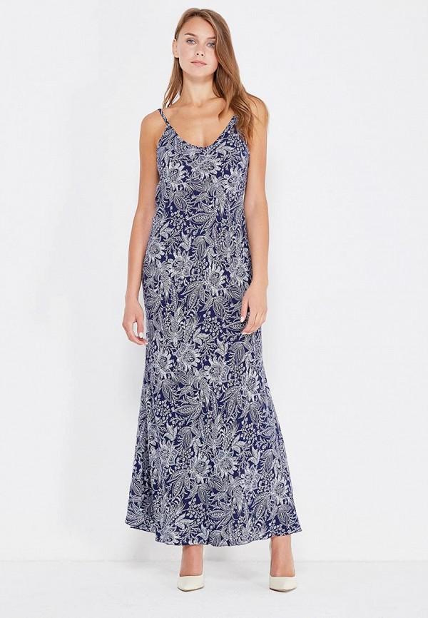 Платье Clabin Clabin MP002XW1AFA2 каталог clabin
