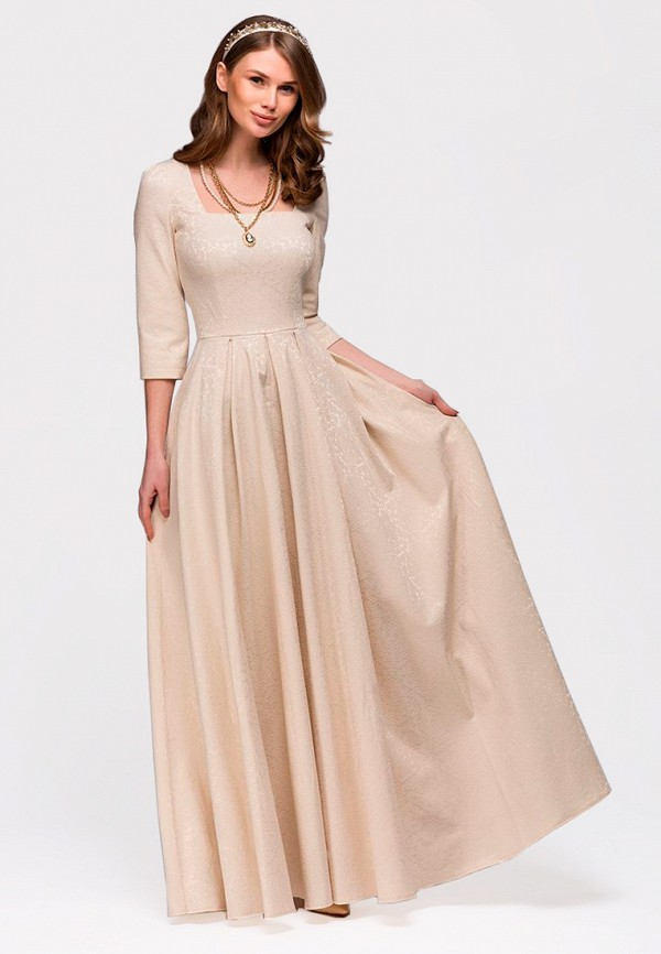 Платье 1001dress 1001dress MP002XW1AFAY