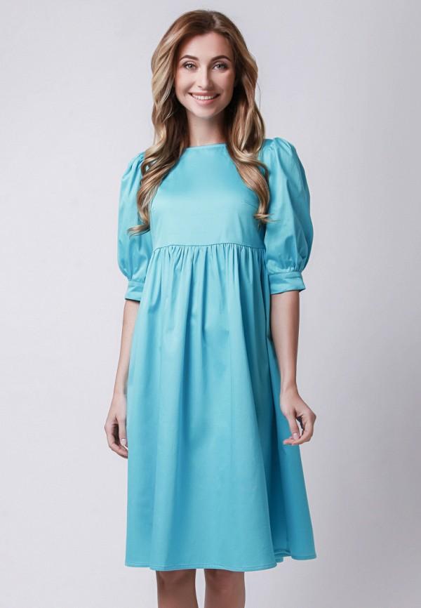 Платье Olga Skazkina Olga Skazkina MP002XW1AFGV olga skazkina olga skazkina mp002xw00j87