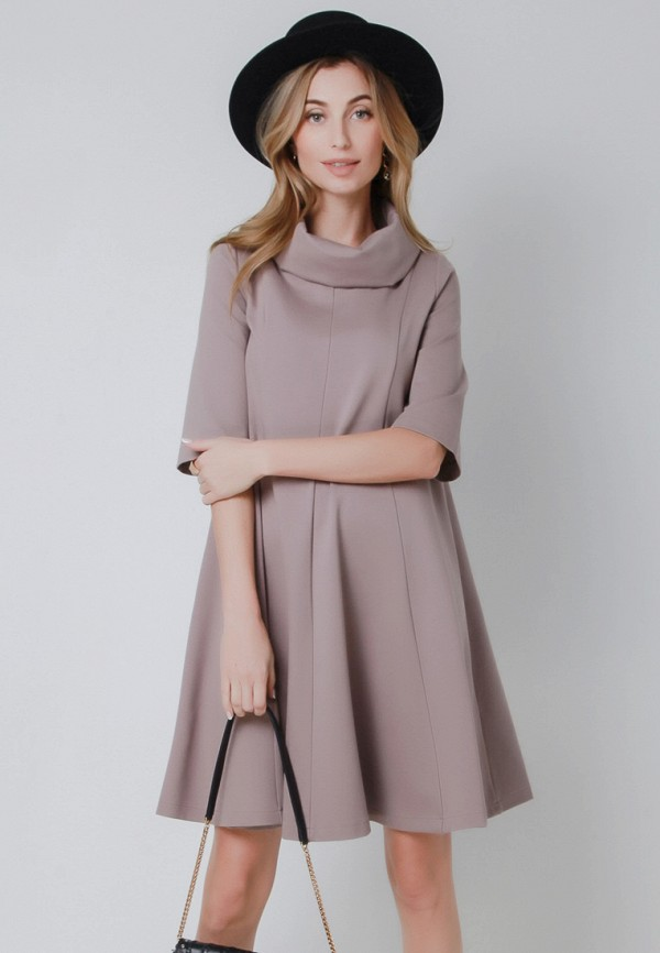 Платье Olga Skazkina Olga Skazkina MP002XW1AFL8 платье olga skazkina olga skazkina mp002xw1afkx