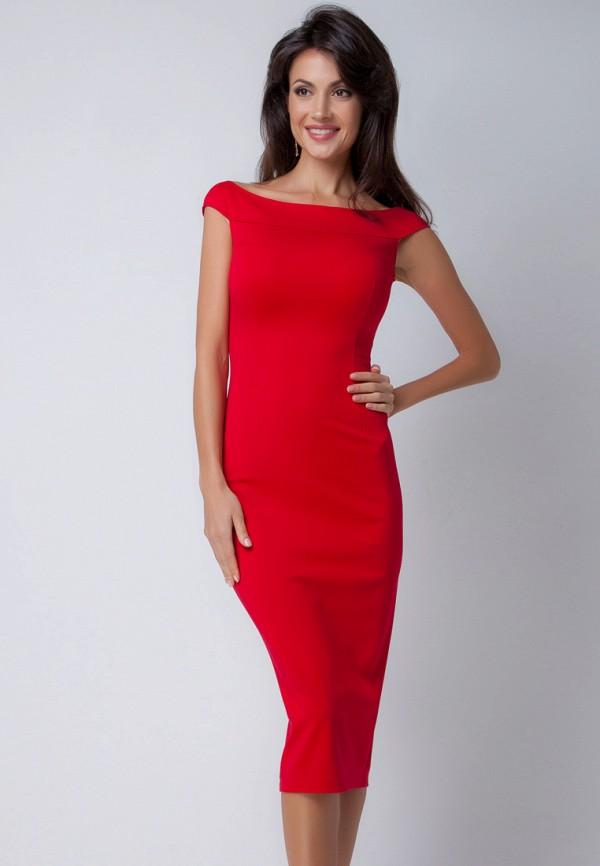 Платье Olga Skazkina Olga Skazkina MP002XW1AFLQ платье olga skazkina olga skazkina mp002xw1afkx
