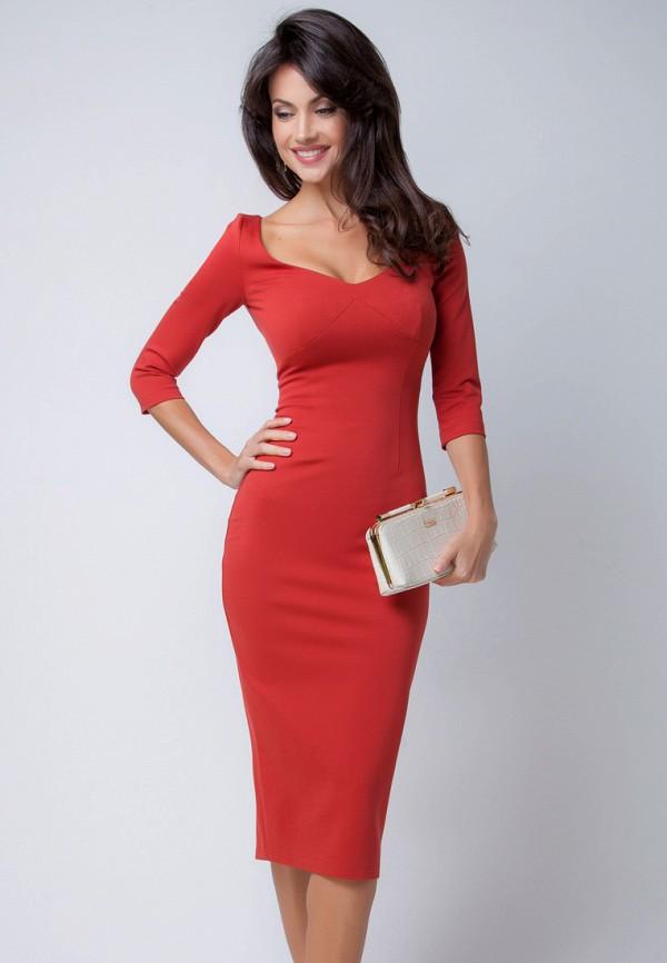 Платье Olga Skazkina Olga Skazkina MP002XW1AFM1 платье olga skazkina olga skazkina mp002xw1aflr