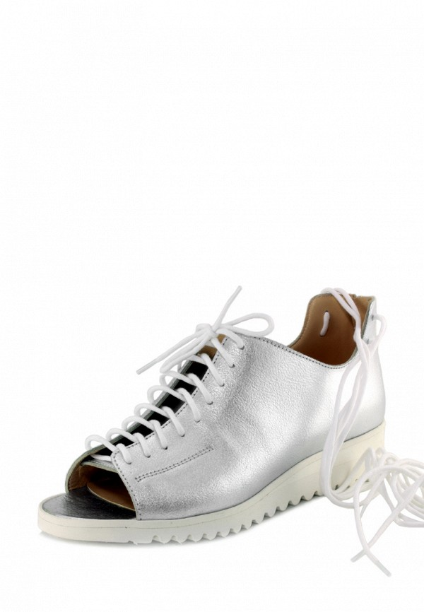 Ботинки tuiggi Milano tuiggi Milano MP002XW1AFQC eva milano w14121960307