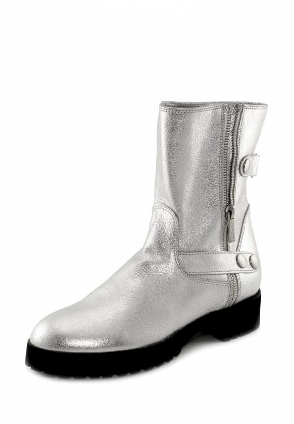 Ботинки tuiggi Milano tuiggi Milano MP002XW1AFQD eva milano w14121960307