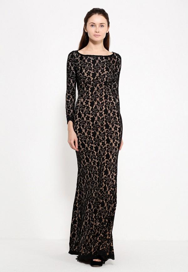 Платье Zerkala Zerkala MP002XW1AGE3