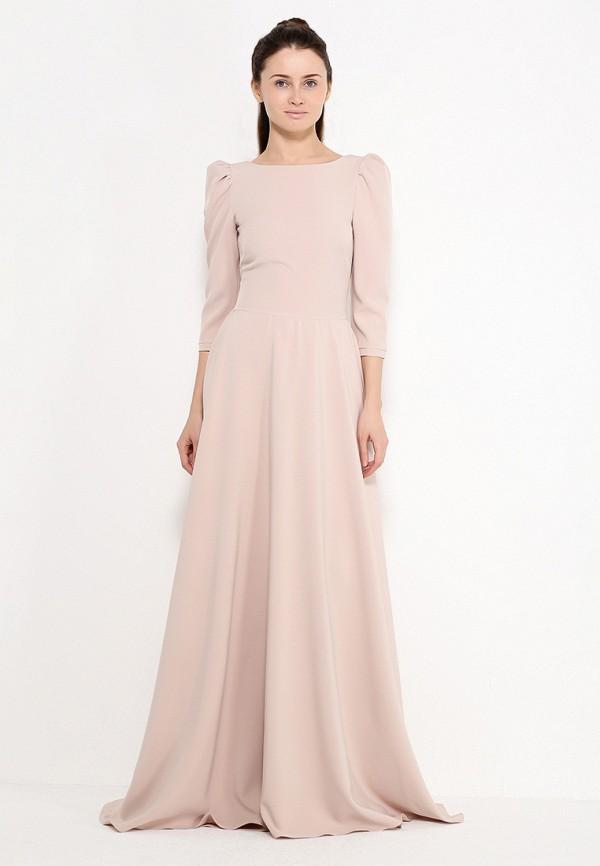 Платье Zerkala Zerkala MP002XW1AGE4
