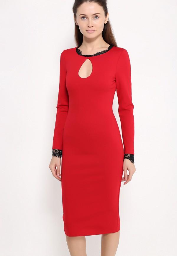 Платье Zerkala Zerkala MP002XW1AGE8