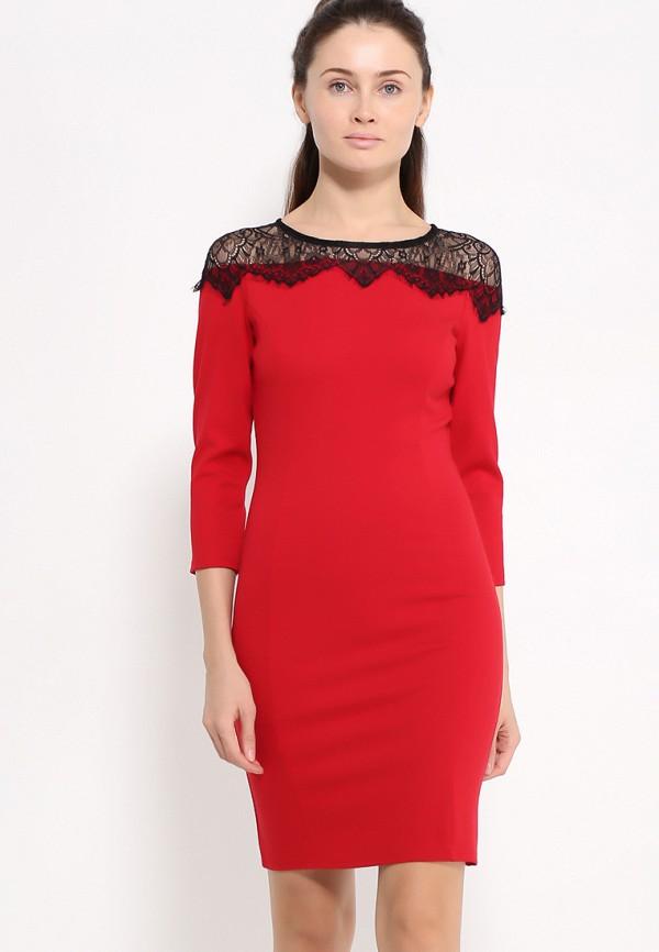 Платье Zerkala Zerkala MP002XW1AGEA