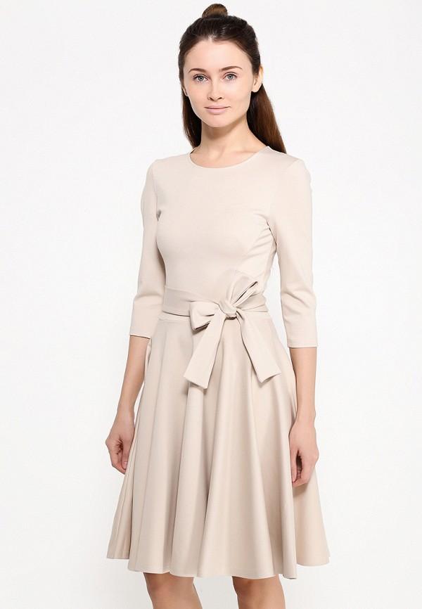 Платье Zerkala Zerkala MP002XW1AGEB