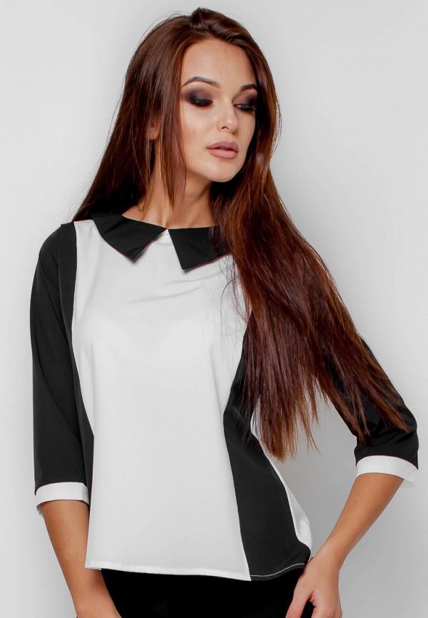 Блуза Karree