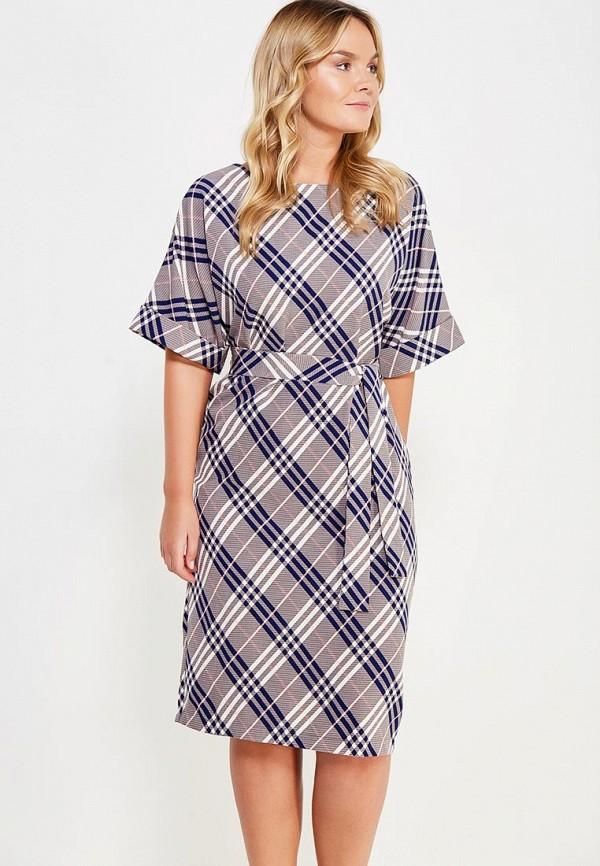 Платье Mankato Mankato MP002XW1AH9N mankato w16012399344