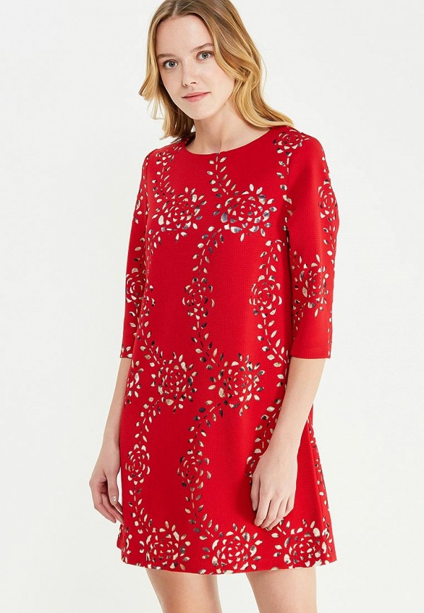 Платье Mankato Mankato MP002XW1AH9O mankato w16012399344