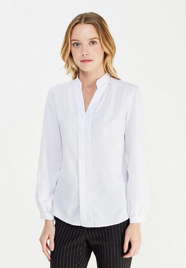 Блуза Mankato Mankato MP002XW1AH9Q