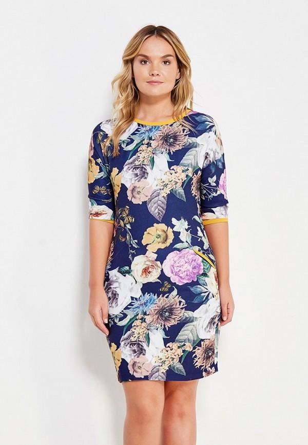 Платье Mankato Mankato MP002XW1AH9T