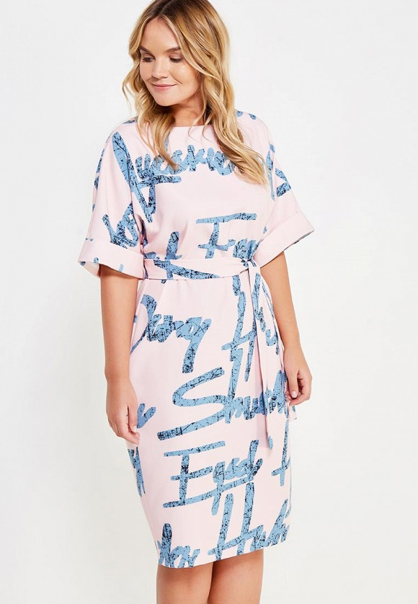 Платье Mankato Mankato MP002XW1AH9V