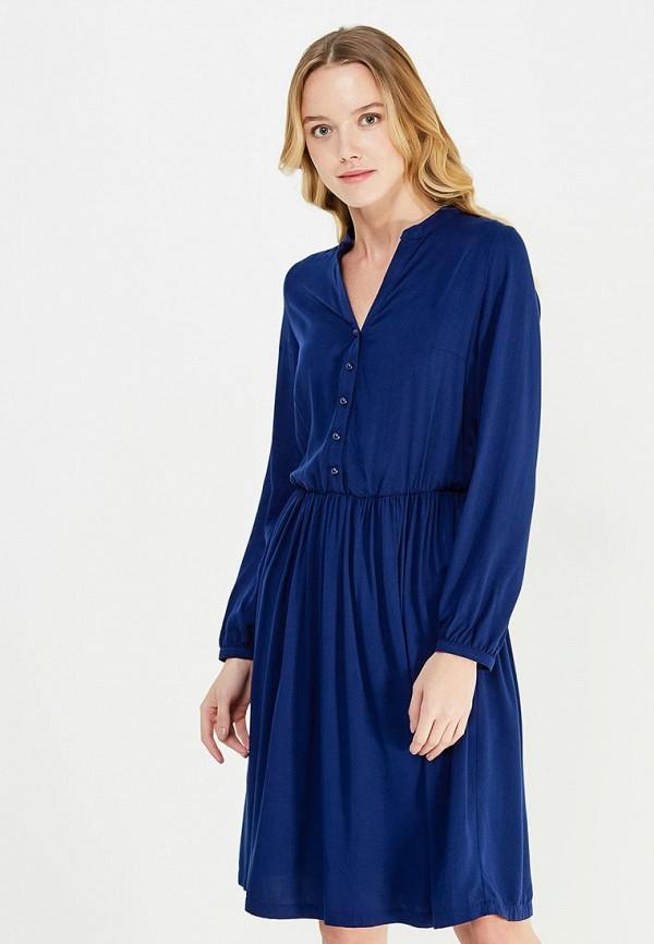 цена Платье Katya Erokhina Katya Erokhina MP002XW1AHGZ онлайн в 2017 году