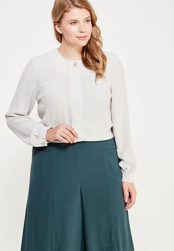 Блуза Larro Larro MP002XW1AHKJ блуза larro larro mp002xw1b18b