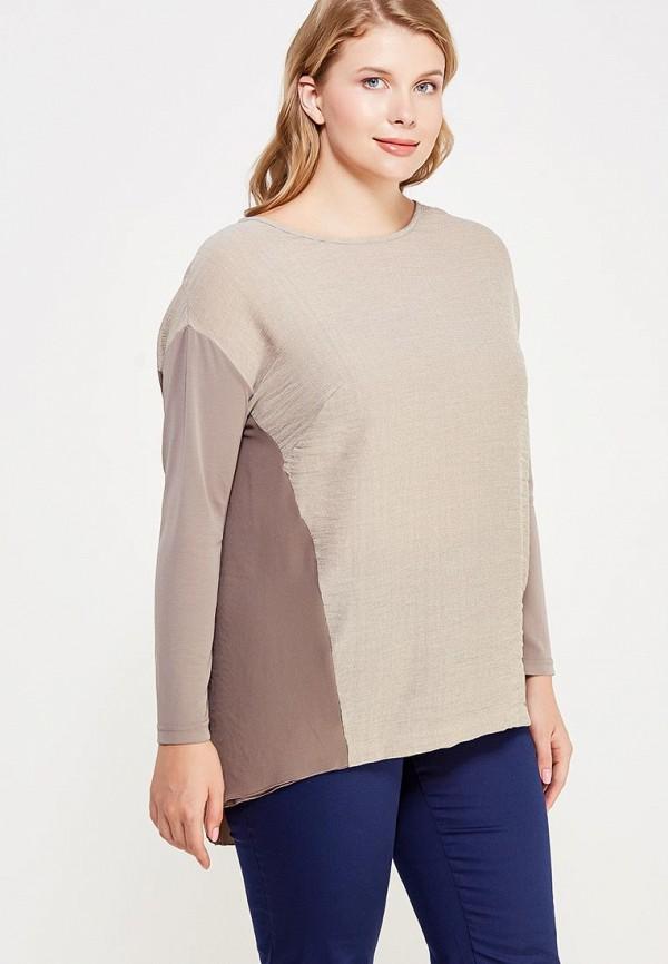 Блуза Larro Larro MP002XW1AHKQ блуза larro larro mp002xw1b18b