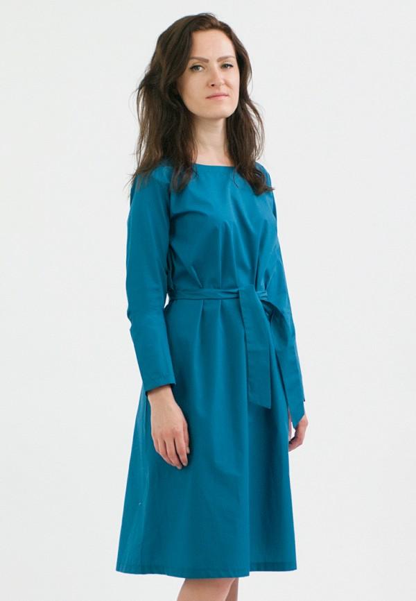 где купить  Платье Monoroom Monoroom MP002XW1AHSY  по лучшей цене