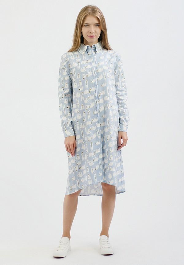 Платье Monoroom Monoroom MP002XW1AHTC monoroom шорты