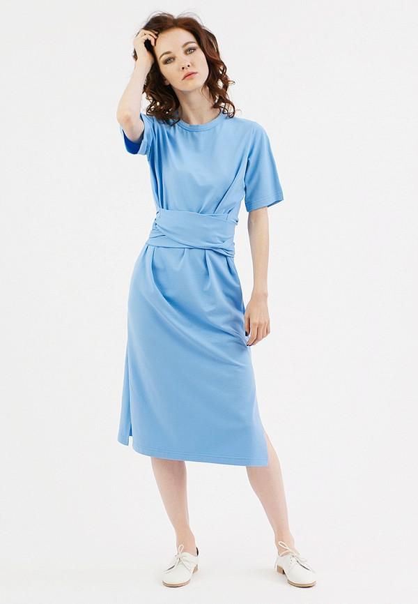 Платье Monoroom Monoroom MP002XW1AHTG пуловеры gaib пуловер