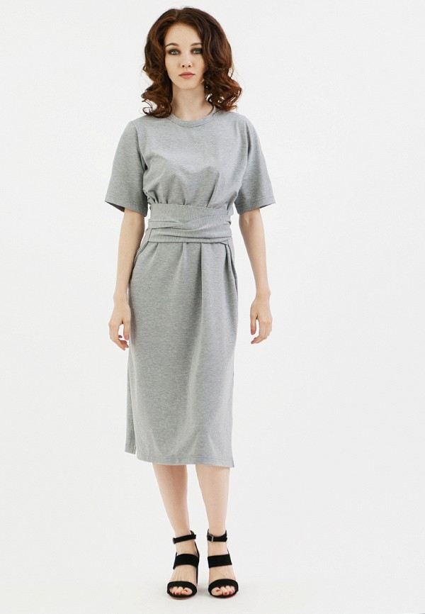Платье Monoroom Monoroom MP002XW1AHTH monoroom шорты