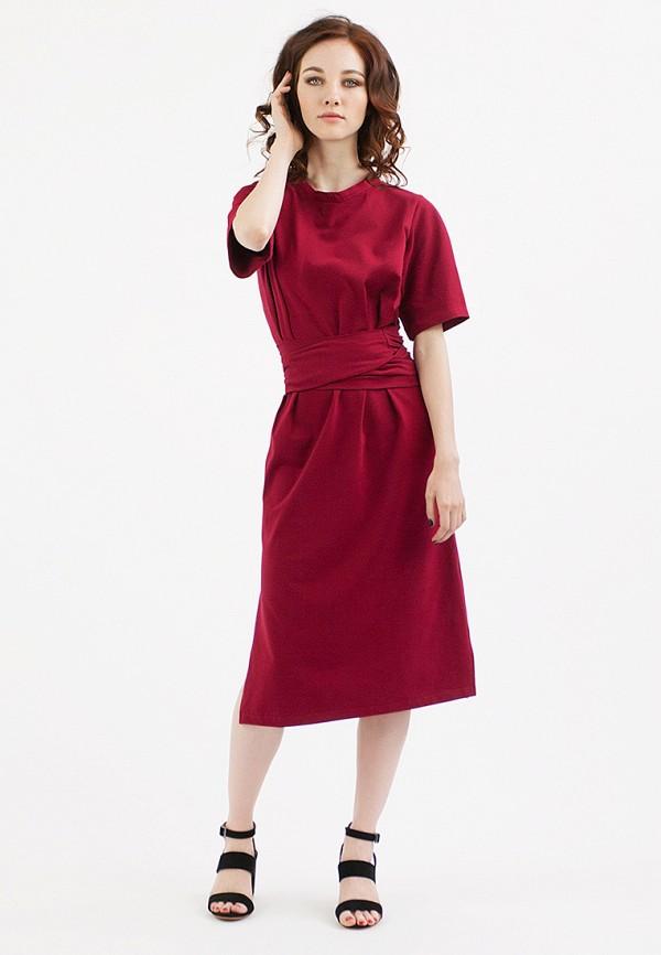 Платье Monoroom Monoroom MP002XW1AHTI monoroom шорты