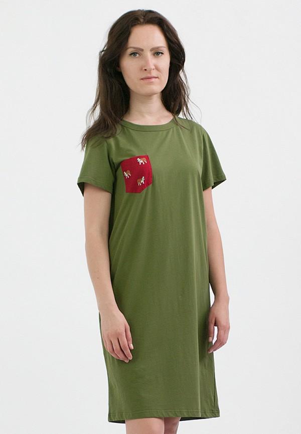 где купить  Платье Monoroom Monoroom MP002XW1AHTX  по лучшей цене
