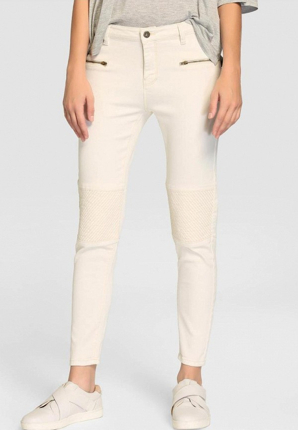 Джинсы Southern Cotton Jeans Southern Cotton Jeans MP002XW1AHX4 кофточка southern cotton кофточка