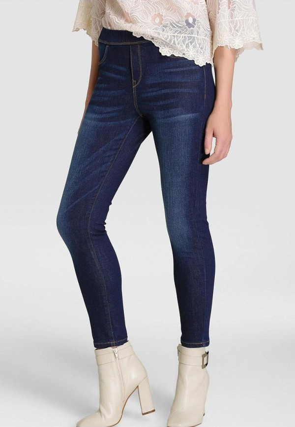 Джеггинсы Southern Cotton Jeans Southern Cotton Jeans MP002XW1AHX6 кофточка southern cotton кофточка