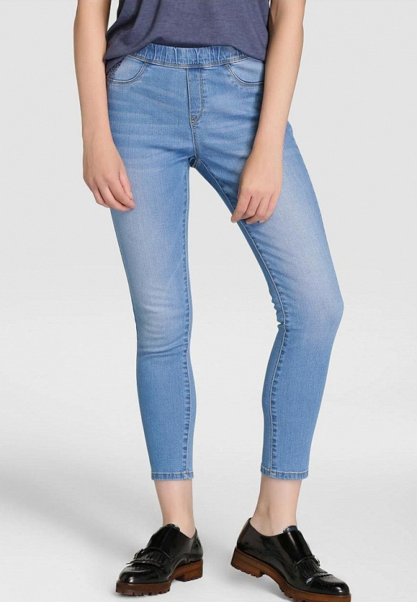 Джеггинсы Southern Cotton Jeans Southern Cotton Jeans MP002XW1AHX7 кофточка southern cotton кофточка