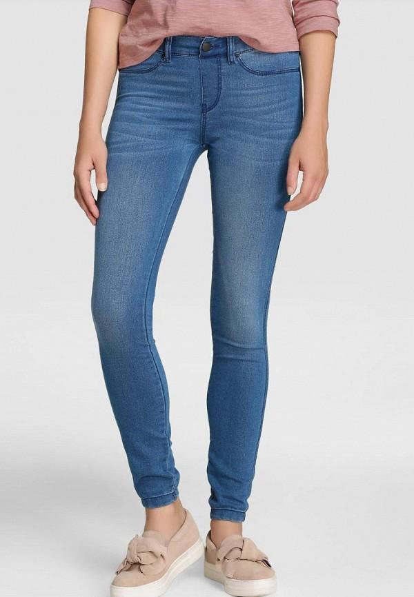Фото Джеггинсы Southern Cotton Jeans. Купить с доставкой