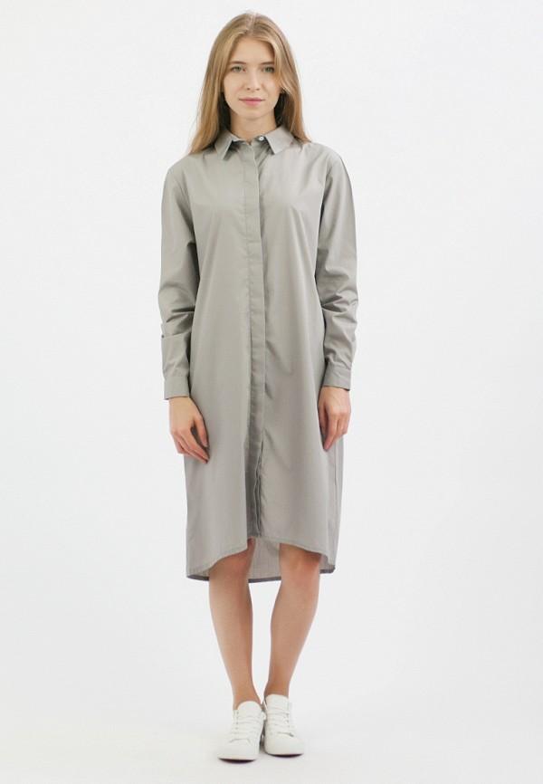 где купить  Платье Monoroom Monoroom MP002XW1AHYM  по лучшей цене