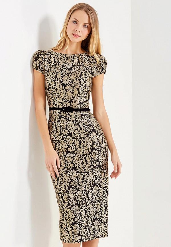 Платье Isabel Garcia Isabel Garcia MP002XW1AIHU цена 2016