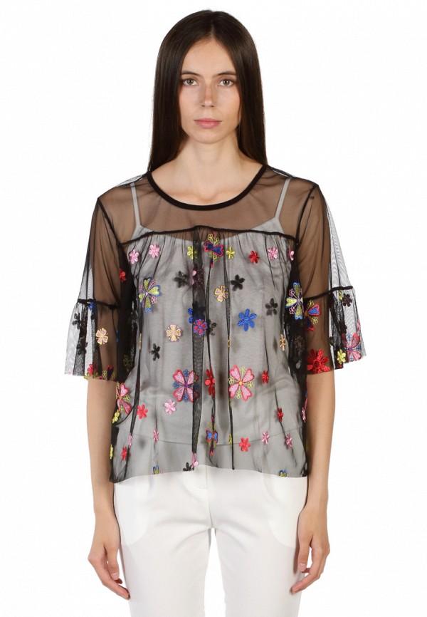 Комплект блуза и топ Кристина Мамедова