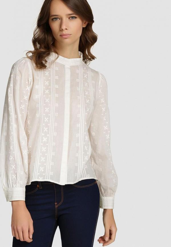 цена  Блуза Southern Cotton Jeans Southern Cotton Jeans MP002XW1AIMO  онлайн в 2017 году