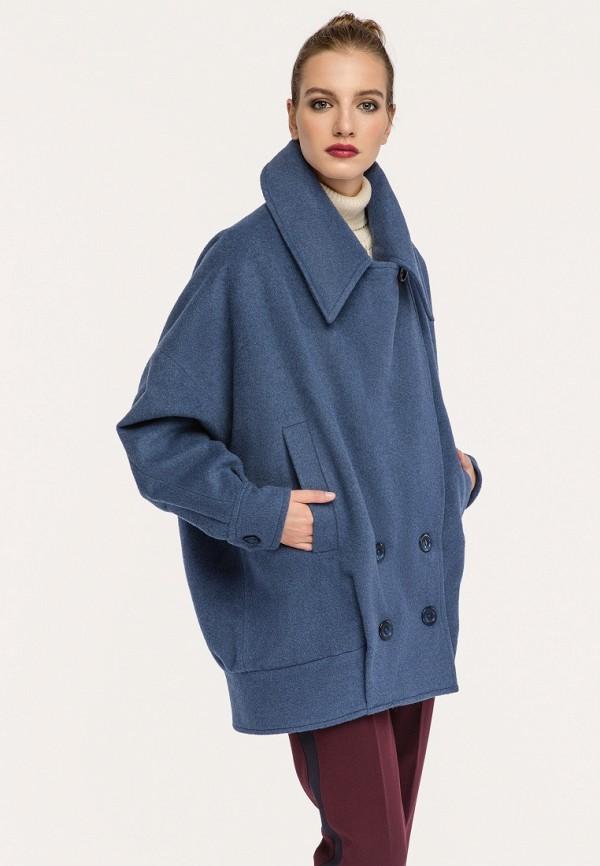 Пальто Stimage Stimage MP002XW1AINW