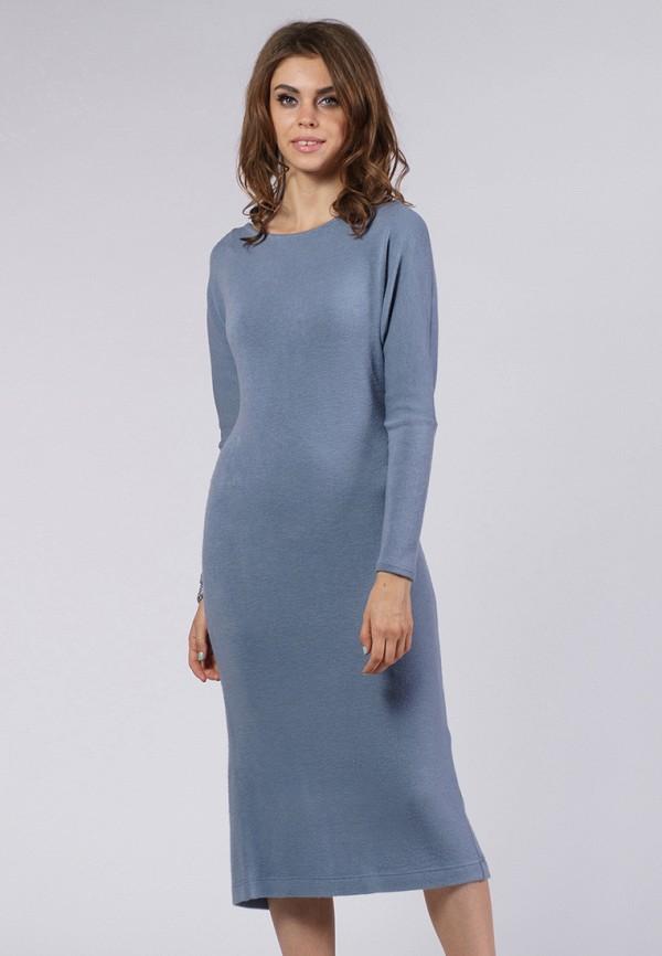 evercode платье 1604 1210 1230 кофейный Платье Evercode Evercode MP002XW1AIUT