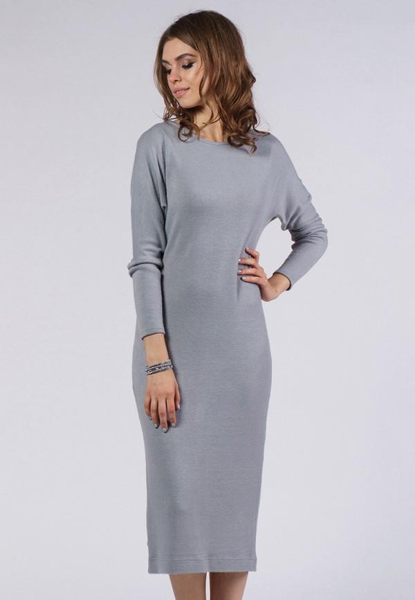 evercode платье 1604 1210 1230 кофейный Платье Evercode Evercode MP002XW1AIUW