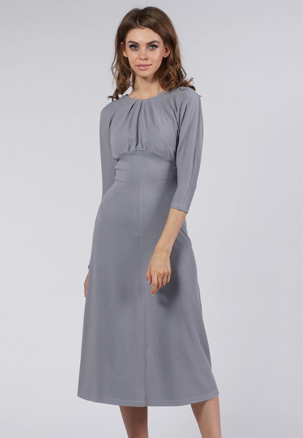 evercode платье 1604 1210 1230 кофейный Платье Evercode Evercode MP002XW1AIUX