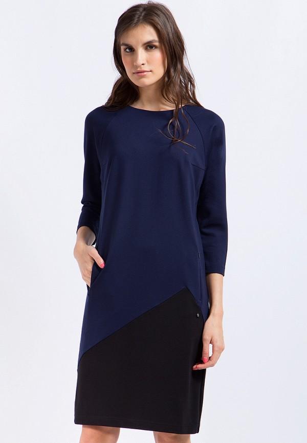 Платье Finn Flare Finn Flare MP002XW1AIXK