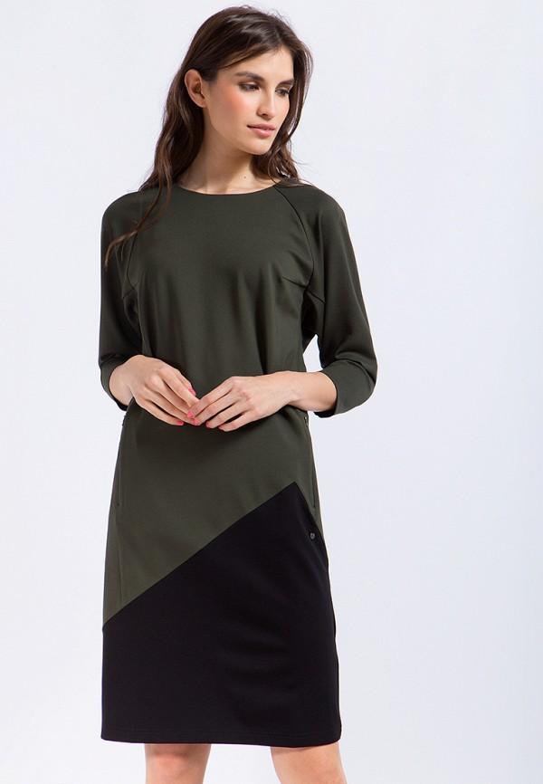 Платье Finn Flare Finn Flare MP002XW1AIXN