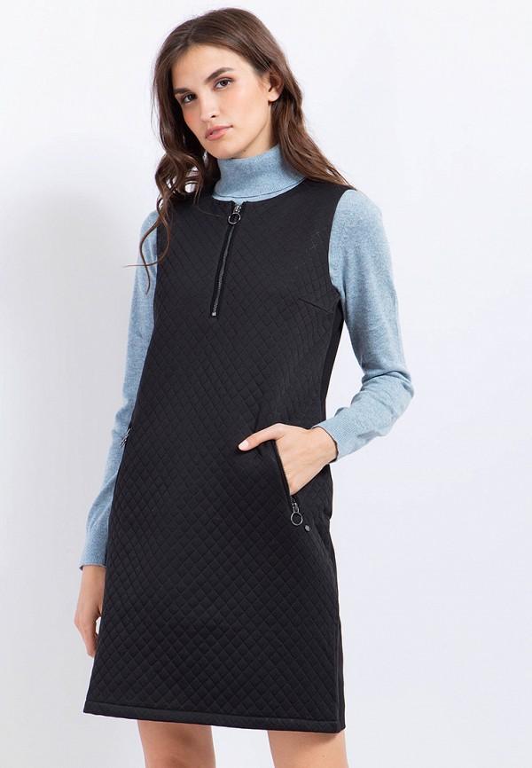 Платье Finn Flare Finn Flare MP002XW1AIXO платье finn flare finn flare mp002xg009mg