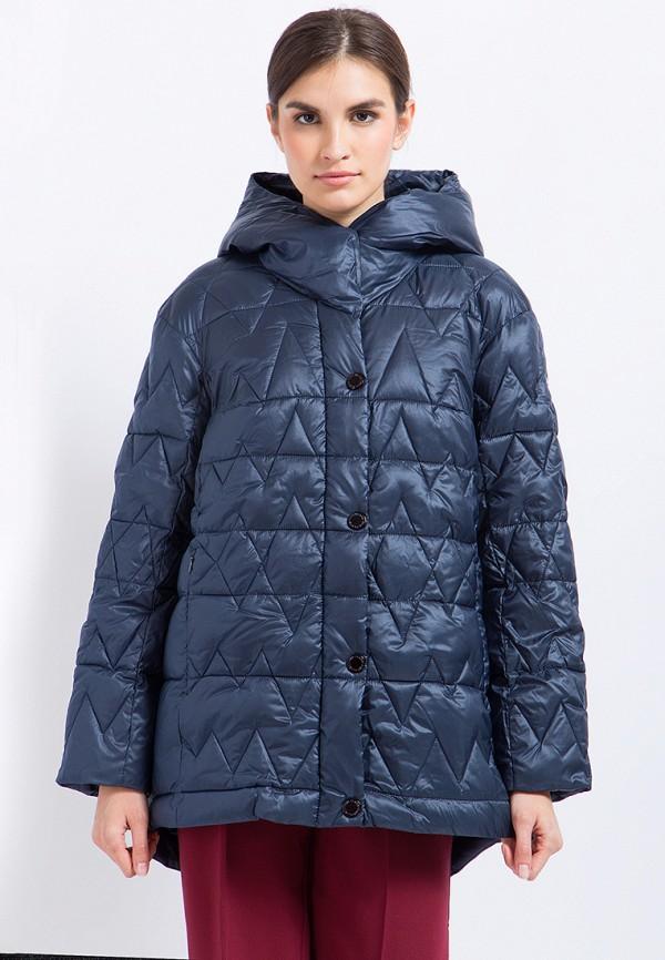 Куртка утепленная Finn Flare Finn Flare MP002XW1AIZQ finn flare леггинсы