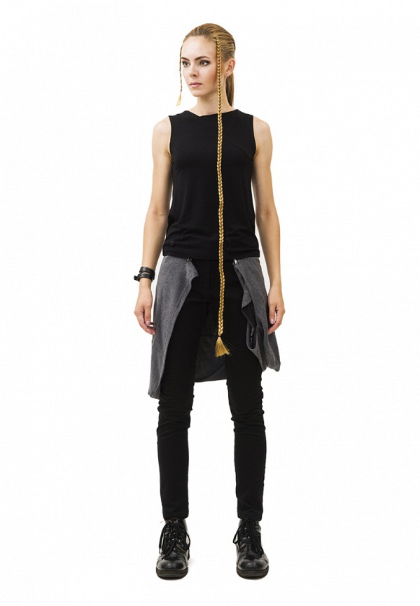 Комплект брюки и футболка Pavel Yerokin Pavel Yerokin MP002XW1AJ4H футболка pavel yerokin pavel yerokin mp002xm0mqzq