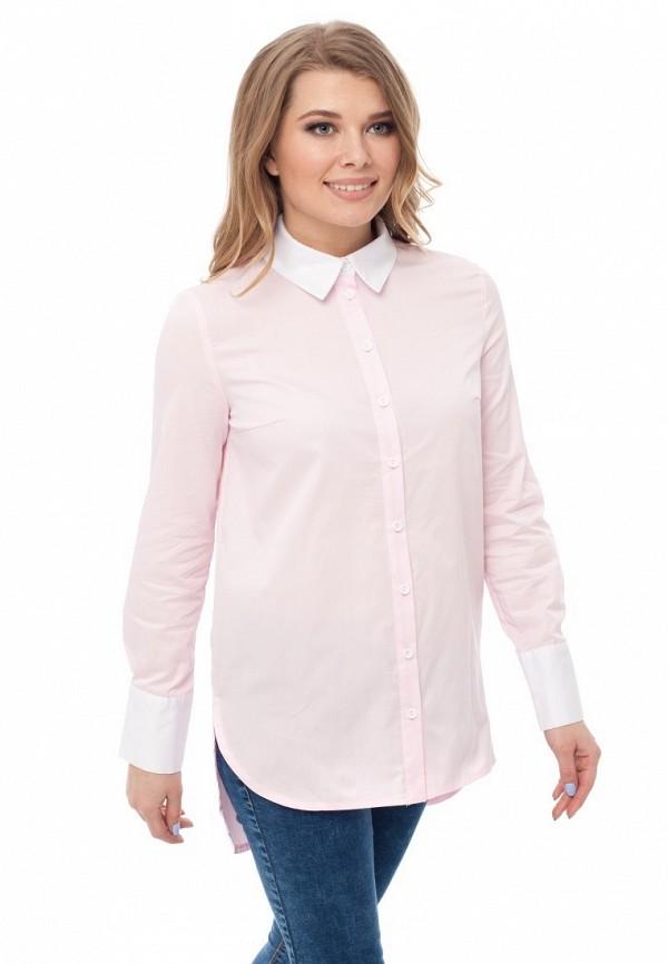 Рубашка Gloss Gloss MP002XW1AJ51 рубашка gloss рубашка