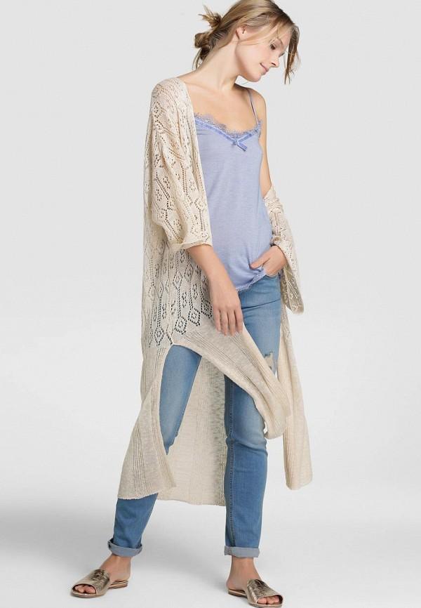 Фото Кардиган Southern Cotton Jeans. Купить с доставкой