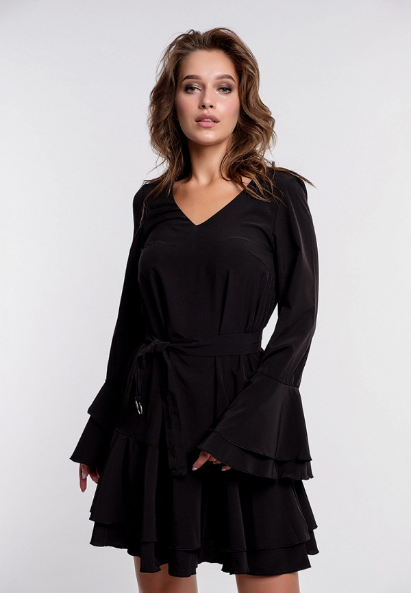 Платье Irma Dressy Irma Dressy MP002XW1AJ9A платье irma dressy irma dressy mp002xw1aj9e