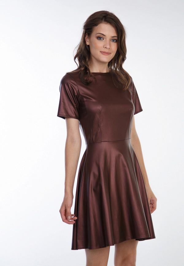 Платье Irma Dressy Irma Dressy MP002XW1AJ9L woodville irma