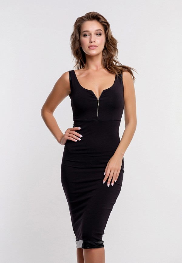 Платье Irma Dressy Irma Dressy MP002XW1AJ9S woodville irma